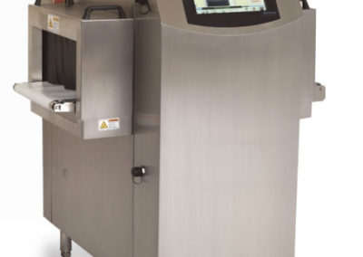 Thermo Next Guard X-Ray System