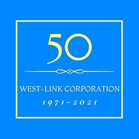 West Link Anniversary